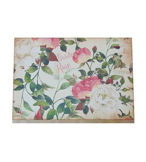 Caja flores 2