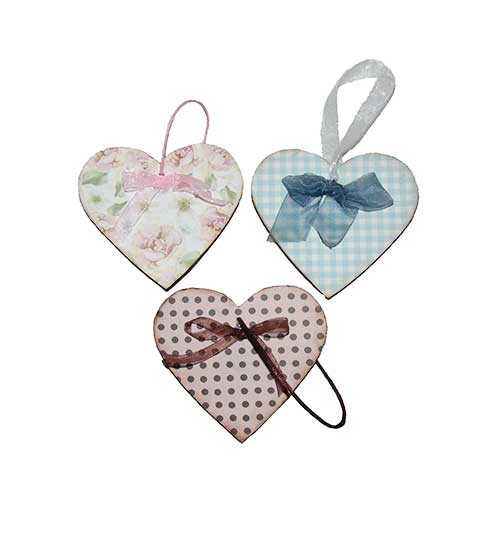 Pack corazones 2