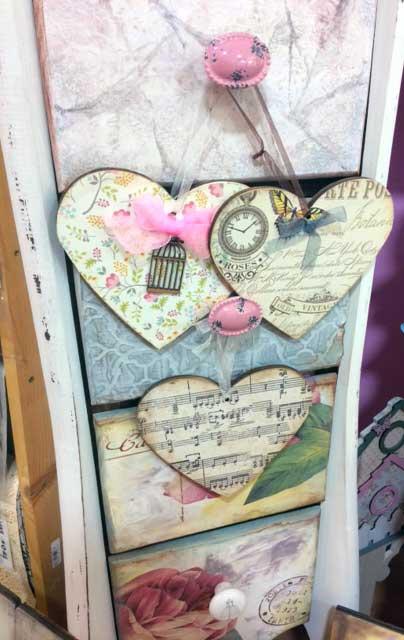 Ideas de regalos para tu mejor amiga hechos a mano ana y arte - Regalos originales para tu mejor amiga ...
