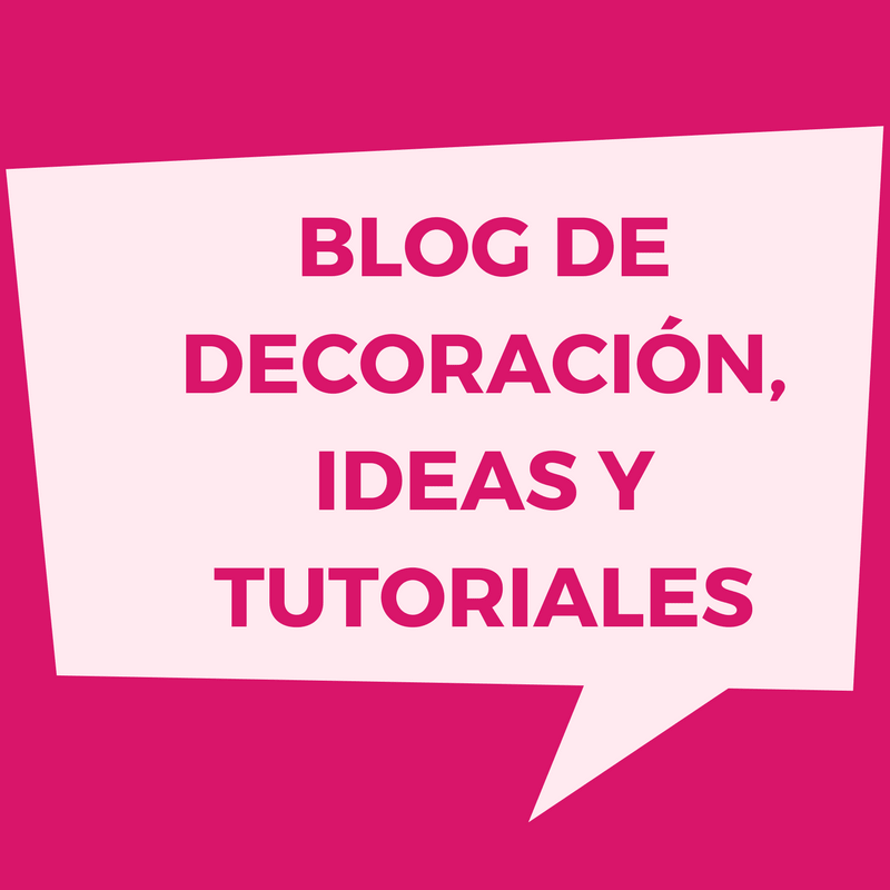 Blog Ana y Arte