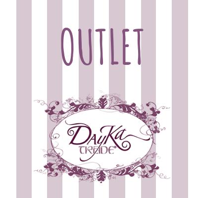 Outlet Dayka Trade